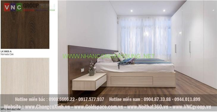 phong-ngu-23-b1366