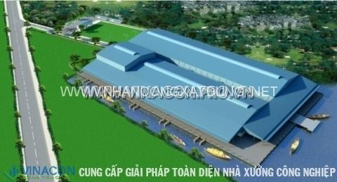 03P CANH XN CBLT VIET HUNG_1