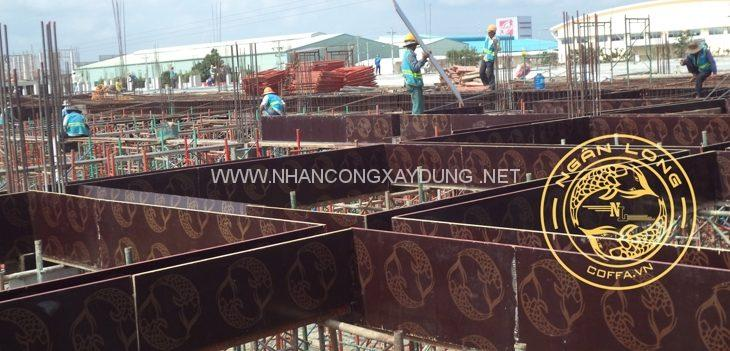 nhan-cong-coppha-van-khuon (3)