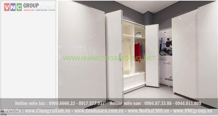 phong-ngu-16-b1366