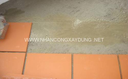 vat-lieu-xay-dung_ky-thuat-thi-cong-gach-lat-nen_cang-day