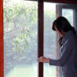 Báo giá cửa lưới chống muỗi giá rẻ