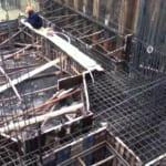 Biện pháp thi công đổ bê tông
