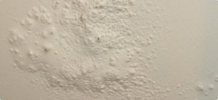 12 lỗi thường gặp khi sơn nhà ai cũng nên biết