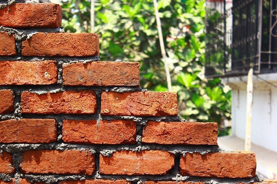 Tùy vào loại tường ứng dụng cho mỗi công trình sẽ có các loại gạch xây khác nhau (2)