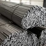 Tìm hiểu các loại sắt thép xây dựng phổ biến hiện nay