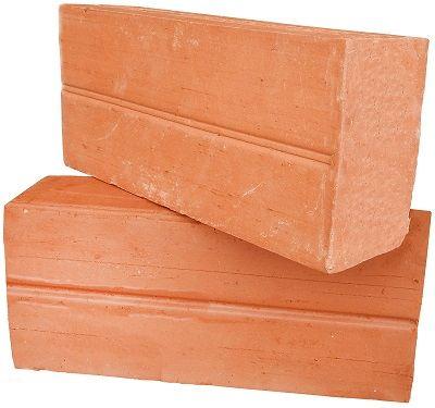 Cách kiểm tra chất lượng gạch xây đảm bảo tiêu chuẩn