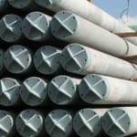 Tiêu chuẩn ép cọc bê tông cốt thép
