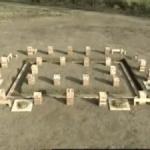 Các bước thi công xây tường