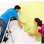 Những câu hỏi liên quan đến sơn