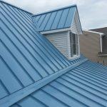 Xem 35 mẫu mái tôn đẹp chống nóng mùa hè và ấm áp mùa đông