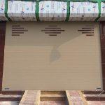 Xem 30 mẫu cửa cuốn xuyên sáng Austdoor đẹp vừa thi công lắp đặt