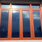 Tham khảo 40 mẫu cửa sổ nhôm kính đẹp mới nhất vừa lắp đặt