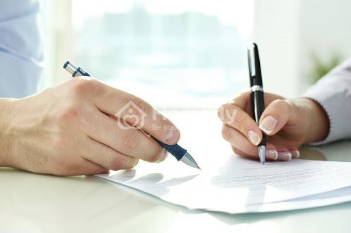Thời hạn thanh lý hợp đồng xây dựng do hai bên thỏa thuận nhưng không quá 56 ngày