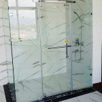 báo giá và 50 mẫu vách kính phòng tắm đẹp không thể bỏ qua