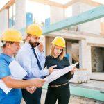 Thi công và nghiệm thu công tác xây tường