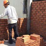 Xây tường là gì ? Vai trò của tường trong xây dựng ra sao?