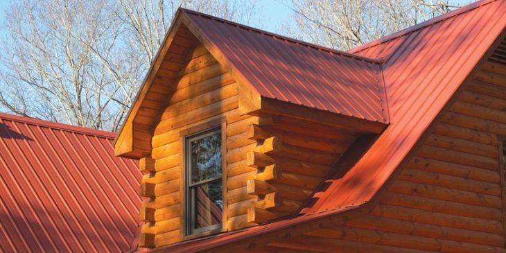 Sử dụng tôn xốp cách nhiệt để hạn chế tiếng ồn cho ngôi nhà