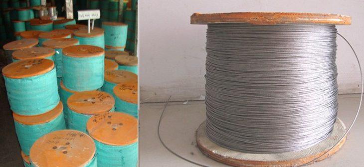 Cấu tạo lưới an toàn ban công ? Cách lựa chọn sản phẩm tốt nhất ?