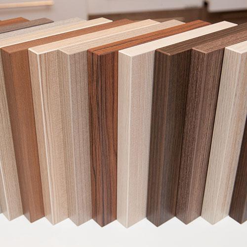 gỗ mfc