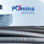 Nguồn gốc xuất xứ của thép Pomina