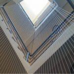 Những câu hỏi liên quan đến lưới an toàn ban công ban công